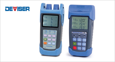 EP310 Series Pon Power Meter